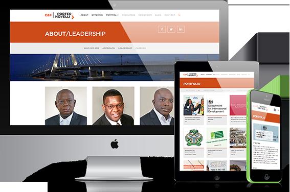 Software & Website Development Company
